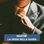 Master – La sfida della guida