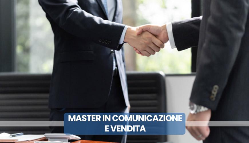 master_comunicazione_vendita_