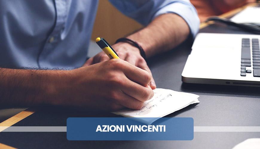 corso_azioni_vincenti_