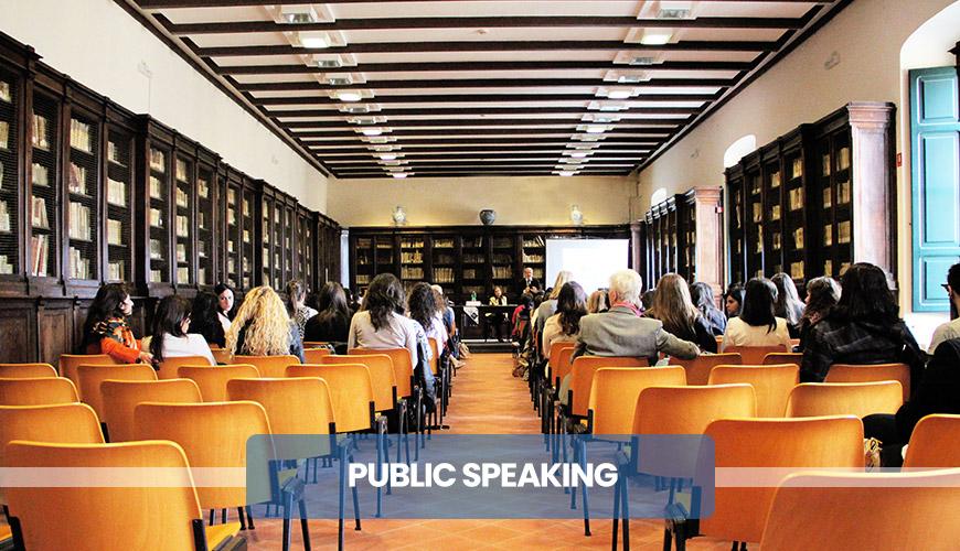 corso_public_speaking_