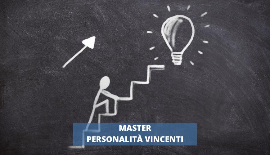 Master Personalità Vincenti (3)